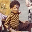 Photo : Lenny Kravitz Black And White America - nouvel album rock