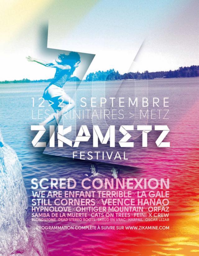 Photo : Concerts Septembre 2013