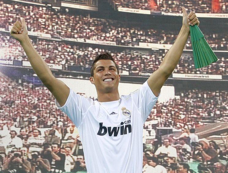 Photo : Football : le tour d'Europe des champions et des relégués