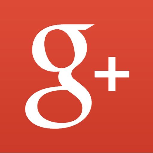 Photo : Google plus - url personnalisée