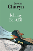 Johnny Bel-Oeil