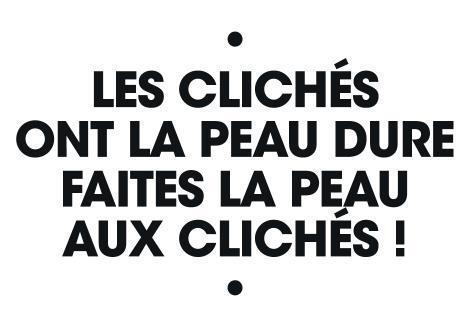 Photo : Festival Web Fictions Click Clap
