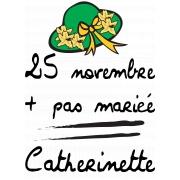 La Sainte-Catherine, de coutume en culture  dans 2013 les-catherinettes-2011-11-25-06h13-14
