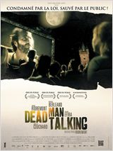 Affiche Dead Man Talking