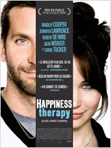 DVD Happiness Therapy
