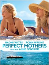 Affiche film Perfect Mothers