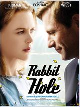 Rabbit Hole - affiche du film