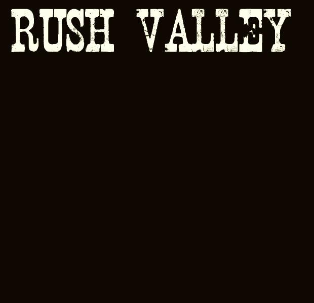 Photo : Rush Valley - Un talent musical naissant