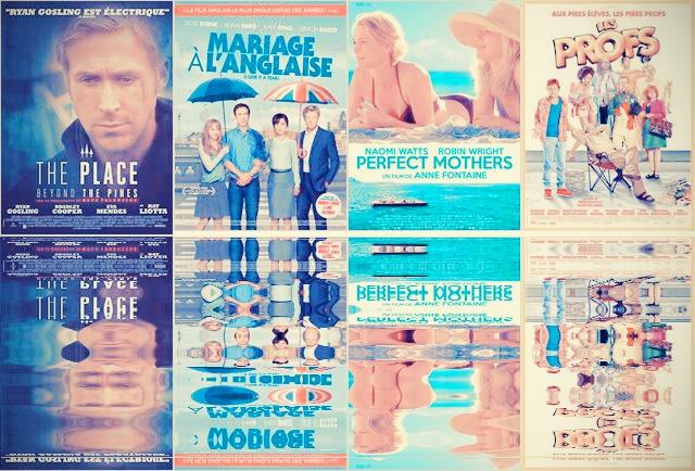 Photo : Sélection sorties DVD/Bluray de la semaine du 19 au 25 août 2013