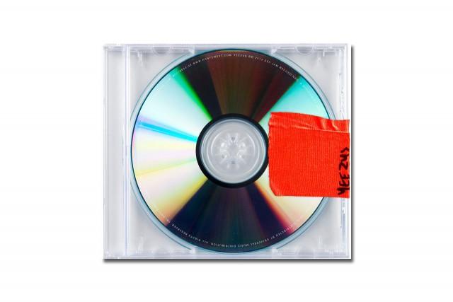 Photo : Sorties Albums Juin 2013