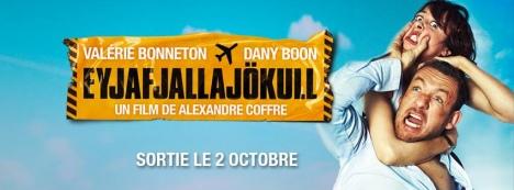 Photo : Sorties ciné de la semaine - 2 octobre 2013