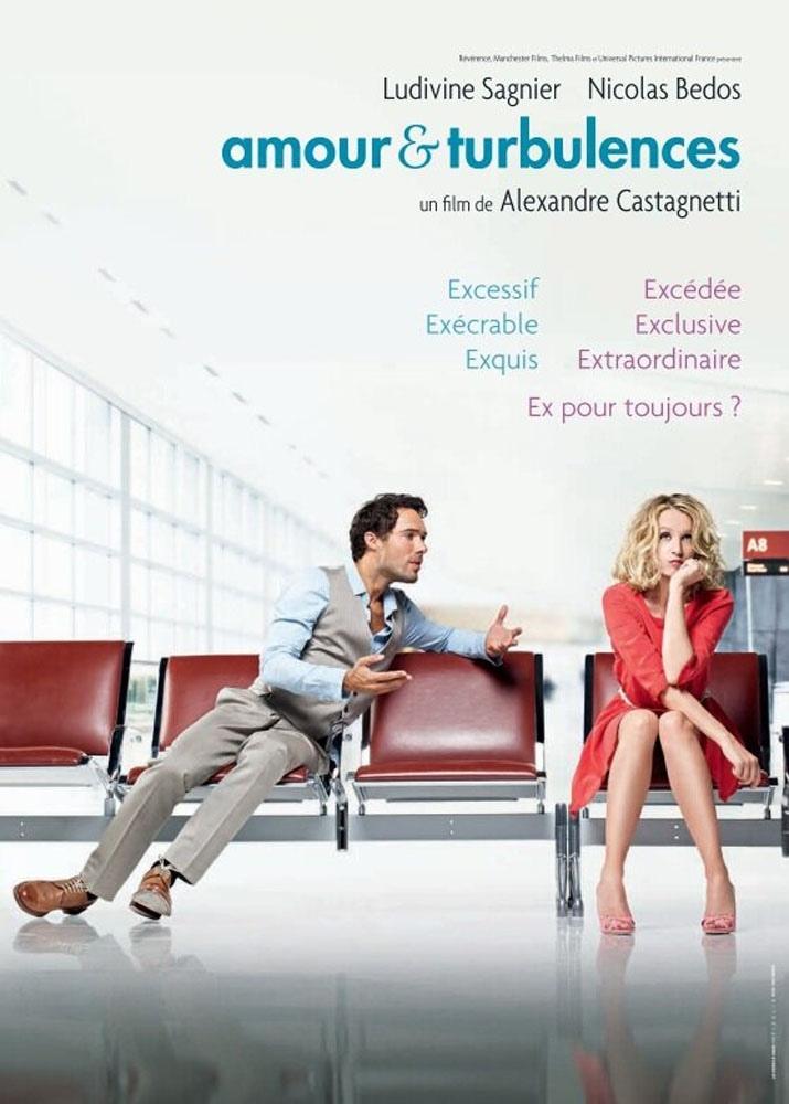 Photo : Sorties ciné de la semaine - 3 avril 2013