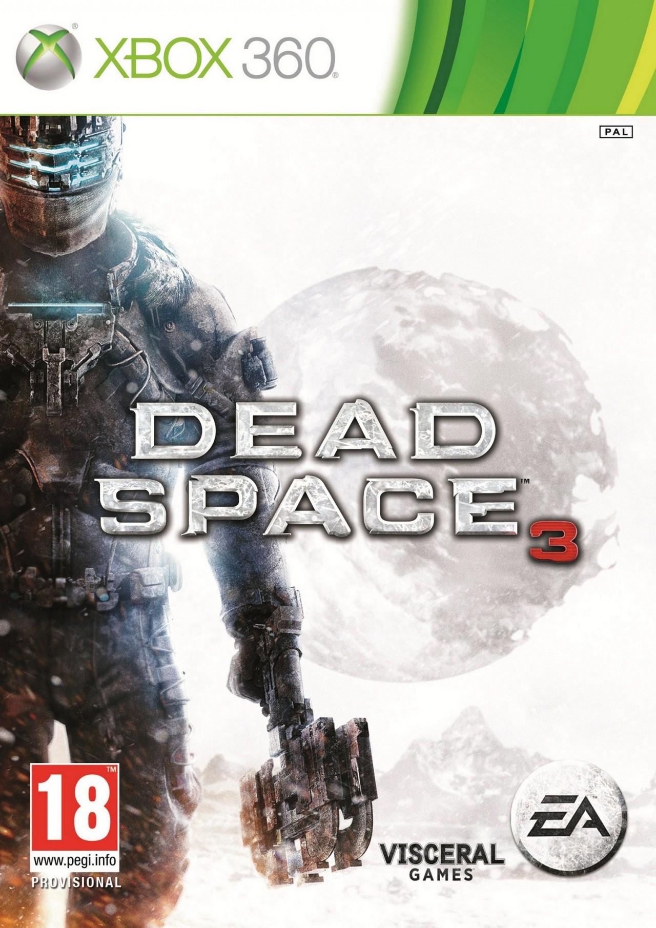 Photo : Sorties jeux vidéo Février 2013