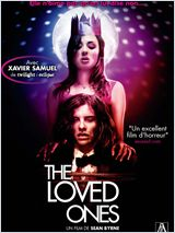 The Loved Ones - DVD