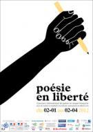 Photo : Concours Poésie en liberté 2012