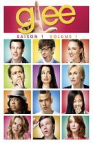 Photo : Sortie DVD : semaine du 25 avril au 1er mai