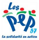 Photo : Job étudiant Les PEP57 recrutent