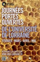 Photo : Journées Portes Ouvertes Metz 2012