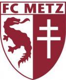 Photo : Tous derrière le FC Metz avec le pack !