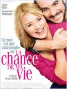 Photo : Sorties DVD : semaine du 9 au 15 mai