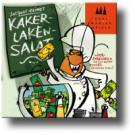 Photo : Kaker - Laken - Salat