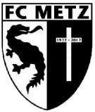 Photo : FC Metz en national