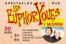 Photo : Euphoryques 2011 Yutz