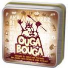 Photo : Ouga Bouga