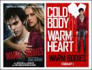 R People - Critique Warm Bodies