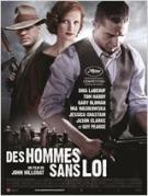 Photo : Sélection des sorties DVD/Bluray du 14 au 20 janvier 2013