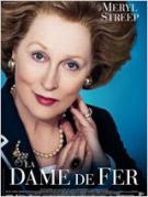 Photo : Sélection sortie DVD/Bluray de la semaine du 18 au 24 juin 2012