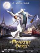 Photo : Sélection sorties DVD/Blu-ray semaine du 13 au 19 février