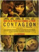 Photo : Sélection sorties DVD/Blu-ray semaine du 19 au 25 mars