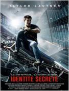 Photo : Sorties DVD/Blu-ray - sélection semaine du 30 janvier au 5 février