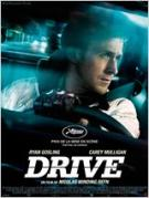 Photo : Sélection sorties DVD/Blu-ray semaine du 6 au 12 février