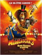 Photo : Sélection sorties DVD/Bluray de la semaine du 03 au 09 décembre 2012
