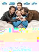 Photo : Sélection sorties DVD/Bluray de la semaine du 03 au 09 septembre 2012