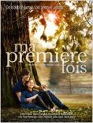 Photo : Sélection sorties DVD/Bluray de la semaine du 04 au 10 juin 2012