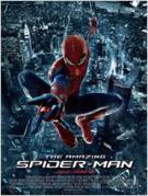 Photo : Sélection sorties DVD/Bluray de la semaine du 05 au 11 novembre 2012