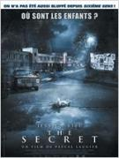 Photo : Sélection sorties DVD/Bluray de la semaine du 07 au 13 janvier 2013