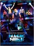 Photo : Sélection sorties DVD/Bluray de la semaine du 10 au 16 décembre 2012