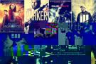 Sélection sorties DVD/Bluray de la semaine du 12 au 18 août 2013