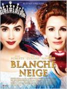 Photo : Sélection sorties DVD/Bluray de la semaine du 13 au 19 août 2012