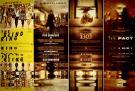Sélection sorties DVD/Bluray de la semaine du 14 au 20 octobre 2013