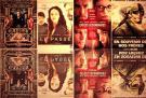 Sélection sorties DVD/Bluray de la semaine du 16 au 22 septembre 2013