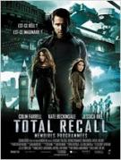 Photo : Sélection sorties DVD/Bluray de la semaine du 17 au 23 décembre 2012