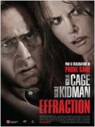 Photo : Sélection sorties DVD/Bluray de la semaine du 19 au 25 novembre 2012