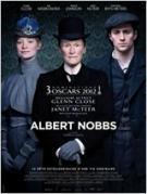 Photo : Sélection sorties DVD/Bluray de la semaine du 2 au 9 juillet 2012