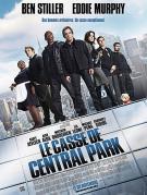 Photo : Séléction sorties DVD/Bluray de la semaine du 2 au 8 avril 2012