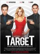 Photo : Sélection sorties DVD/Bluray de la semaine du 23 au 29 juillet 2012